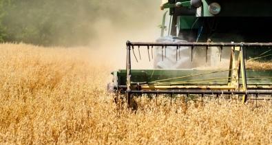 Эксплуатация и ремонт сельскохозяйственной техники и оборудования